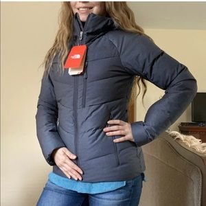 The North Face Women's Heavenly Down Ski Jacket